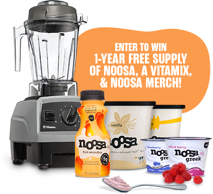 Noosa Products Image